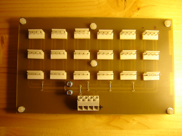 power_distribution_board